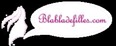 Blabla de filles : portail féminin de la mode, beauté, la famille et le couple