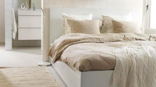 des id es d co pour une chambre cocooning blabla de filles portail f minin de la mode. Black Bedroom Furniture Sets. Home Design Ideas